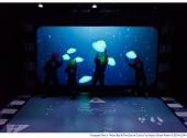 AstroBoy-LVoll