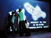 AstroBoy2-EChase
