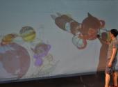 AstroBoy3-EChase