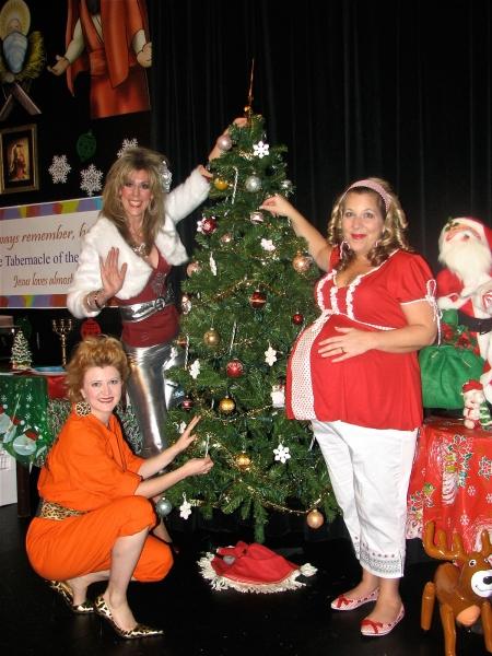 Heather-Peterson-Carrie-Ann-Quinn-and-Barbara-Douglass