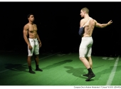 Anthony_GossMarcus_and_Alex_MolinaYoung_Mike._Photo_by_Liza_Voll