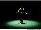 Damon_Singletary_as_Coach._Photo_by_Liza_Voll