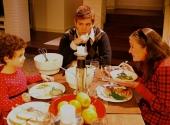 Kayla_Clay_Carol_Dinner