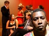 John-ADEKoje-Samuel-Mizinga-and-the-cast-of-The-Overwhelming