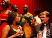 Obehi-Janice,-Chima-Chikazunga,-John,-ADEkoje,-Fedna-Jacquet,-Lyndsay-Cox-(Linda-White-Keeler)),-Doug-Bowen-Flynn-(Jack-Exley)