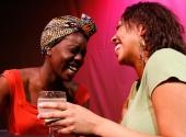 Obehi-Janice-Elise-Gasana-and-Lyndsay-Cox-Linda-White-Keeler