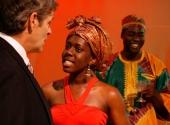 Peter-Brown-Charles-Woolsey-Obehi-Janice-Elise-GasanaJohn-ADEkoje-Samuel-Mizinga