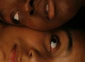 Lang & Wissa - Gibson Girl.jpg