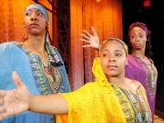 African_Dancers