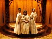 Victorian_Dancers