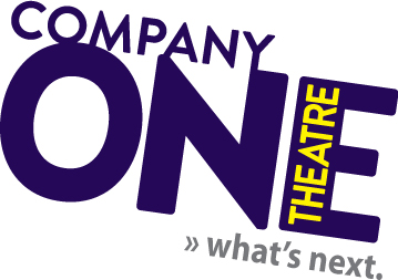 Purple-Logo copy