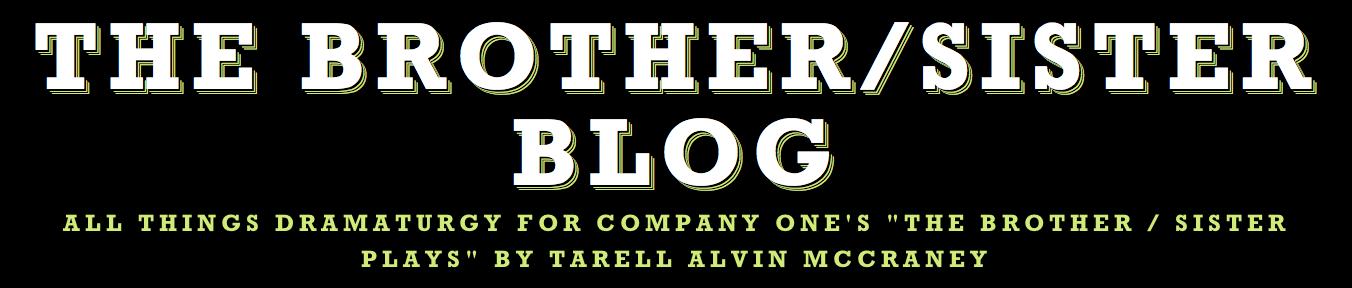 BroSisBlog