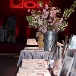 C1 Gala 2011: Pushing The Envelope