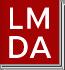 lmda small logo