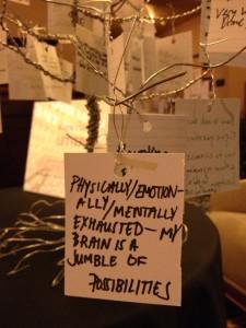 WAP tree 1(2)