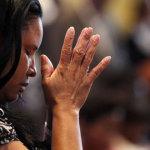 Southern Baptists Diversity