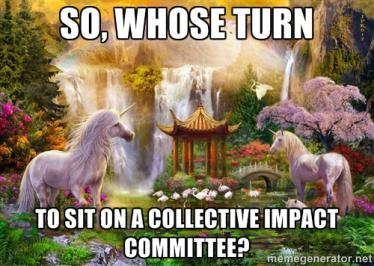 unicorn-meme