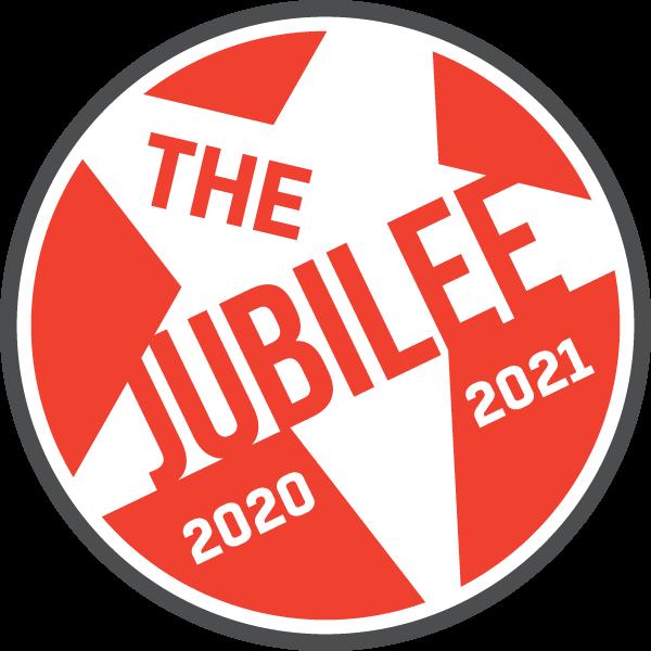 TheJubilee_Logo_1