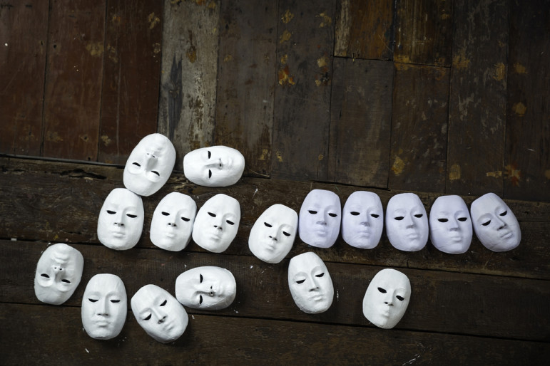 psychological masks essay Jess ross from pearland was looking for psychological masks essay darius bishop found the answer to a search query psychological masks essay link ---- psychological masks essay write my paper essayeruditecom.