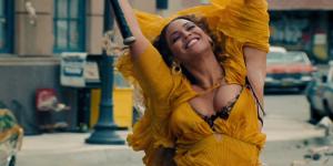(A still from Beyonce's Lemonade)