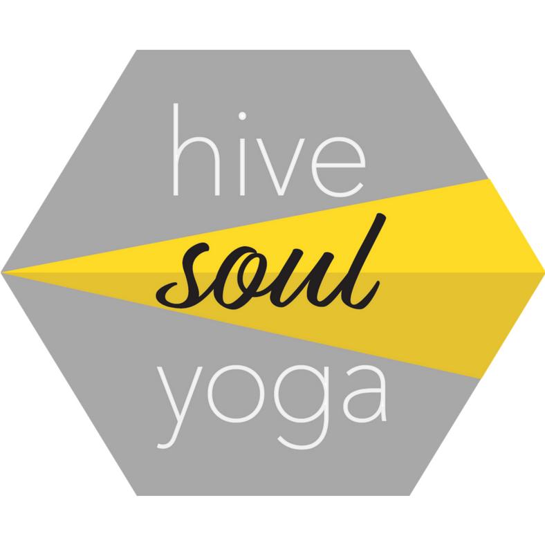 Hive Soul Yoga
