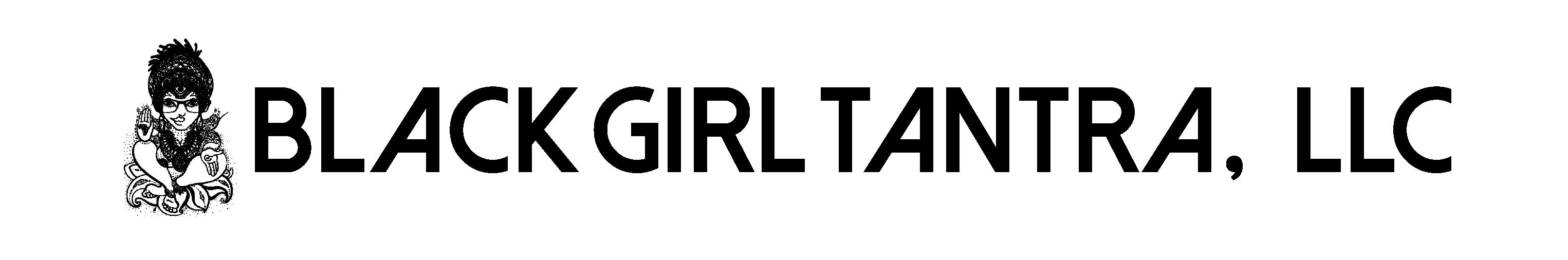 Neon Calypso